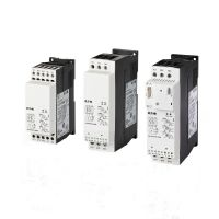 Eaton Softstarters DS7