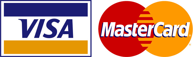 visa_mastercard